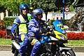 Vuelta-España-2013-Vigo-61.jpg