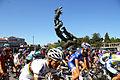 Vuelta a España-2013-Vigo-1.jpg