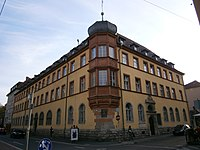 Würzburg - Sanderstraße 20.jpg