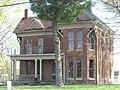 W.W. Morris House.jpg