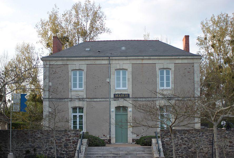 Marie-école, Fr-49-Saint-Jean-de-la-Croix.