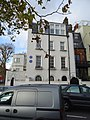 WALTER GREAVES - 104 Cheyne Walk Chelsea London SW10 0DQ.jpg