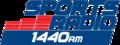 WGLD logo.png