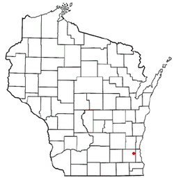 Brookfield (Wisconsin) #