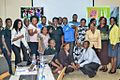 WIki Loves Women Event Women In Social Services- Promoting SDG in Nigeria 05.jpg