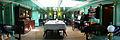 WLANL - Quistnix! - Maritiem Museum - longroom in museumschip 'De Buffel' - panoramafoto.jpg