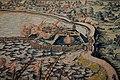 WLANL - mystic mabel - Wandtapijt Beleg van Zierikzee, Hendrick de Maecht(detail), Hendrick de Maecht 1599 - 1600.jpg