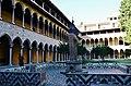 WLM14ES - Claustre Reial Monestir de Pedralbes, Les Corts, Barcelona - MARIA ROSA FERRE (6).jpg