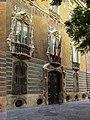 WLM14ES - PALACIO DEL MARQUÉS DE DOS AGUAS DE VALENCIA 05072008 165840 00002 - .jpg