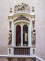 WLM14ES - PALACIO DEL MARQUÉS DE DOS AGUAS DE VALENCIA 05072008 171624 00034 - .jpg