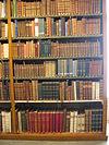 wlm - minke wagenaar - artis, bibliotheek 03