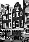 wlm - andrevanb - amsterdam, nieuwezijds voorburgwal 47