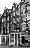 wlm - andrevanb - amsterdam, prins hendrikkade 10 (1)