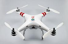 DIY Drone: How to Build a Quadcopter, Part