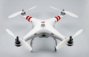 WMCH Drone.jpg