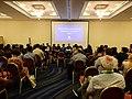 WMCON18 by Rehman - Saturday - Board QA (1).jpg