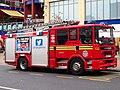 WMFS Dennis Sabre XL Pump Rescue Ladder.jpg