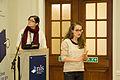 WMUK board meeting, Edinburgh, 7 December 2013 (17).jpg