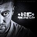 WPE 036 KC Rebell - Rebellismus - Cover.jpg