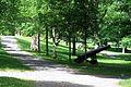 WPQc-184 Parc du Bois-de-Coulonge - Canon.JPG