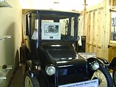 WPV 1917 Detroit Electric.jpg