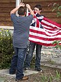 WR - Day of Rememberance 9 11 (9951699164).jpg