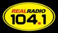WTKS-FM logo.png
