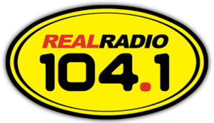 WTKS-FM - Image: WTKS FM logo