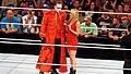 WWE Raw 2015-03-30 20-10-05 ILCE-6000 4111 DxO (18233430984).jpg