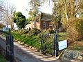 Wadesmill Pumping Station - geograph.org.uk - 325398.jpg