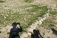 Wadi-Makukh-630.jpg