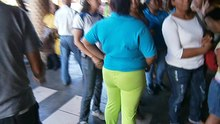 220px--Waiting_line_to_buy_toilet_paper%2C_in_Guatire%2C_Venezuela.ogv.jpg