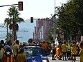 Walden7 - Via Catalana - després de la Via P1200526.jpg