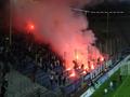 Waldhof fans.png