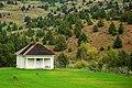 Waldron School (Wheeler County, Oregon scenic images) (wheDA0049).jpg