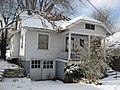 Waldron Street South 100, Bloomington West Side HD.jpg