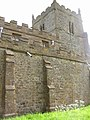 Walesby Ramblers Church - view from north 01.jpg