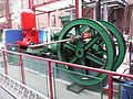 Walker Steam Fire Pump.JPG