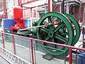 Walker Steam Fire Pump.JPG