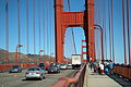 Walking on the Golden Gate bridge in San Francisco 72.jpg