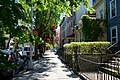 Wallabout-historic-district-vanderbilt-avenue.JPG