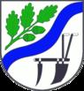 Wallsbuell Wappen.png