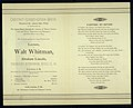 Walt Whitman's Lecture on Lincoln Invitation 1886.jpg