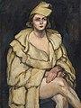 Walt kuhn lady in robe).jpg