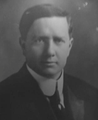 WalterCollins 1910s Boston CityCouncil.png