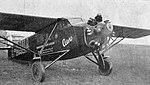 Walter Castor a Aero A-35.jpg