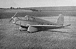 Walter Minor 4 a Be-502 Bibi (1936).jpg