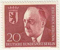 Walther Schreiber.jpeg
