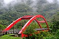 Wanda Bridge in forest.jpg
