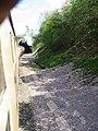 Wansford Tunnel - geograph.org.uk - 162328.jpg